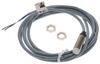 Proximity Sensors -- 1864-1060-ND -Image