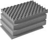 Pelican iM2400 Foam Set -- HSC-2400-FOAM -Image