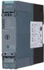 Motor starter Siemens SIRIUS 3RM10021AA14