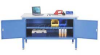 Workbench -- T9H253952