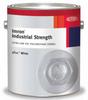 Imron® Reduced Gloss Polyurethane Enamel