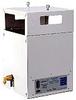 Co2 Generator, NG: 3000-6000 Btu - High Altitude -- SEVCG-6NGHA