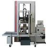Robotic Testing System -- roboTest C