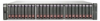 HP StorageWorks P2000 DAS Hard Drive Array - 24 x HDD I.. -- BV908A