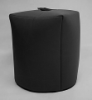 AxeTrak Isolation Recording Cab Cover - Padded -- axiscagu1