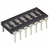 DIP Switches -- 450-1249-ND -Image