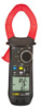 407 - AEMC 407 Clamp Meter, 1000 AC, 1500 A DC with Bluetooth capability -- GO-20043-36