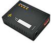 D-Marc fiber Media Converter - Image