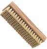 ESD Big Scrubber Hog Hair/Flat Scrub -- 426CK - Image