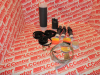 3M 7622-S-2-3G ( OUTDOOR 3 CONDUCTOR TERMINATION KIT CABLES (WITH GROUND WIRES) ) -- View Larger Image