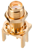 Coaxial Connectors (RF) -- 732-13846-ND -Image