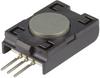 Force Sensors -- 480-7163-ND -Image