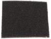 Foam -- 1067-CF-47EG-020/PSA-2