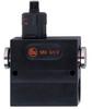 Flow transmitters with non-return valve -- SBU625 -Image