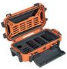 Pelican R20 Ruck Case - Orange | SPECIAL PRICE IN CART -- PEL-RKR200-0000-OR -Image