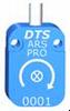 Angular Rate Sensor -- ARS PRO-18K