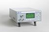 RF Power Meters -- 4530 Peak Power Meter - Image