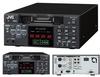 JVC ProHD Video Tape Recorder, BR-HD500 -- BR-HD50U