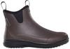 Hampton II Women's Brown Boots -- LA-201208