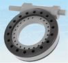 Slewing Drive -- AE Adjustable Backlash Positioner