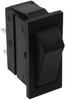 Rocker Switches -- 1091-1159-ND - Image