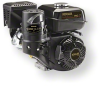 Command Pro Series Engine -- CH270