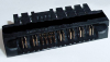TE Connectivity 6450128-2 MULTI-BEAM XL and MULTI-BEAM XLE - Power Distribution Connector System -- 6450128-2