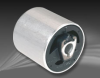 Conventional and Hydraulic Bushings - Anti Vibration Components for the Chassis -- Chassis Vibration Control