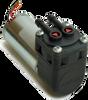 3K Series Diaphragm Pump -- 3111.509