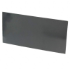 RFI and EMI - Shielding and Absorbing Materials -- 240-2799-ND