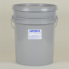 Dymax Ultra Light-Weld® 3-20796 UV Curing Adhesive Clear 15 L Pail -- 3-20796 15 LITER PAIL
