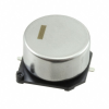 Electric Double Layer Capacitors (EDLC), Supercapacitors -- 399-13095-1-ND
