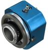 Modular Deflection Unit for Deburring Process -- SSU 60