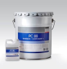 Two Part Adhesive -- PC® 88 - Image