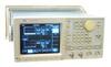 Arbitrary Waveform Generator -- AWG2005