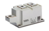 Diodes - Rectifiers - Arrays -- DD340N16SHPSA1-ND -Image