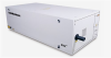 IPEX-800 Series Excimer Lasers -- IPEX 800