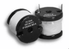Drum Core Inductor -- CBP1252 Series