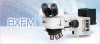 Modular Microscope -- BXFM - Image