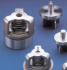 Abrasion-Resistant & Specialty Valves