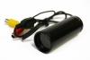 Long Range 25mm Color Outdoor Bullet Camera