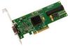 LSI Logic LSISAS3442E-R 8 Port SAS Host Bus Adapter -- LSI00110