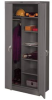 Industrial Storage Cabinet -- T9H198682GY