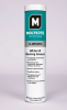 White E.P. Bearing Grease -- Molykote® G-0052 FG