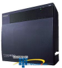 Panasonic KX-TDA Hybrid IP PBX Telephone Systems for up to.. -- KX-TDA200