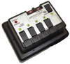 EHSX-46A Valve Controller -- EHSX-46A