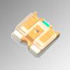 LED -- SML-LX15SRC-TR