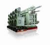 Generator Step-Up Transformers (GSU): Core Type Transformers - Image