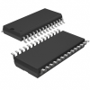 Interface - Drivers, Receivers, Transceivers -- LTC1348ISW#TRPBF-ND -Image