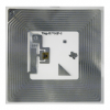 RFID Transponders, Tags -- 481-1065-1-ND